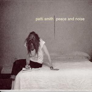 patti-smith-peace