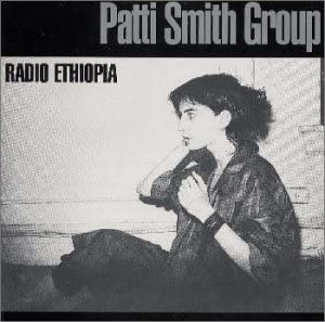 patti-smith-radio