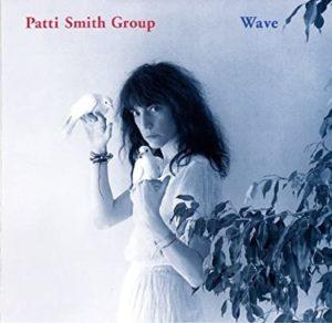 patti-smith-wave