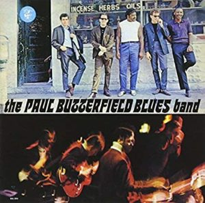 pau-butterfield-blues-band