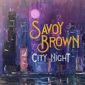 savoy-brown-city