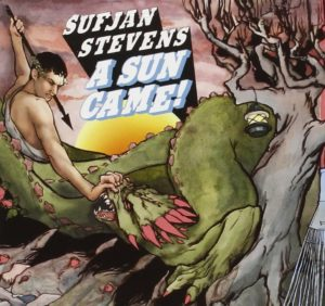 sufjan-stevens-a-sun