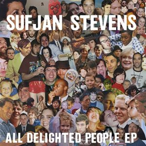 sufjan-stevens-all