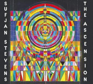sufjan-stevens-ascension