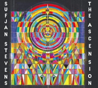 スフィアン・スティーヴンス(Sufjan Stevens)の名曲名盤12選【代表曲・隠れた名曲】