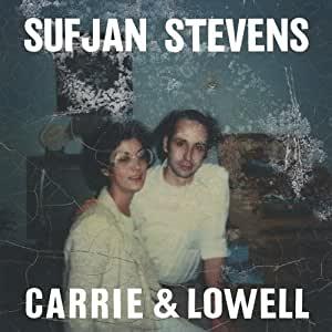 sufjan-stevens-carrie