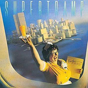 supertramp-breakfast