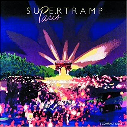 supertramp-paris