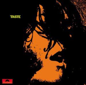 taste-first