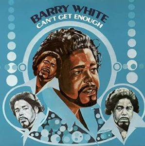 barry-white-cant