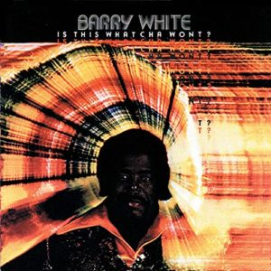 barry-white-is-this
