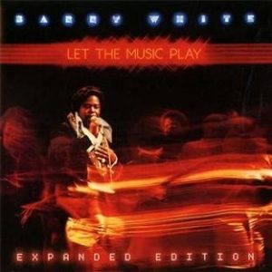 barry-white-let