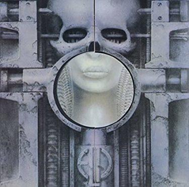 エマーソン・レイク & パーマー(Emerson, Lake & Palmer)の名曲名盤10選【代表曲・隠れた名曲】