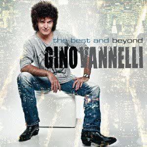 gino-vannelli-best