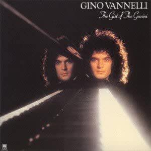 gino-vannelli-gist