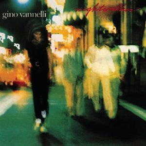 gino-vannelli-nightwalker