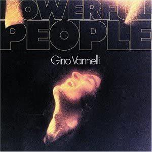 gino-vannelli-powerful