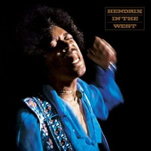 jimi-hendrix-in-the-west