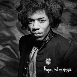 jimi-hendrix-people