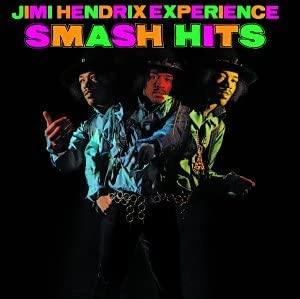 jimi-hendrix-smash
