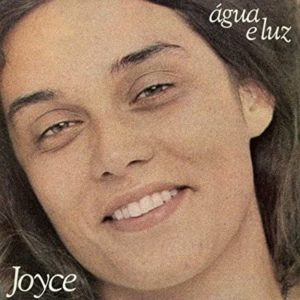 joyce-agua