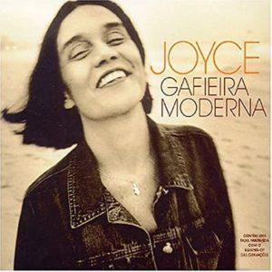 joyce-gafieira