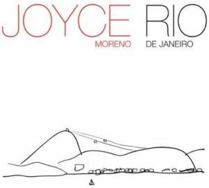 joyce-rio