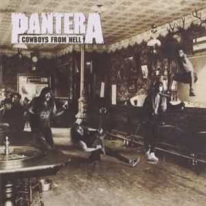 pantera-cowboys