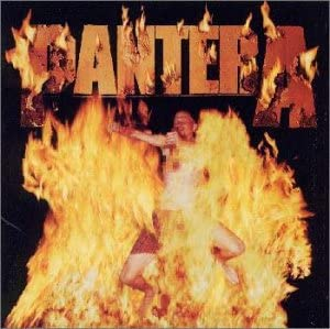 pantera-reinventing