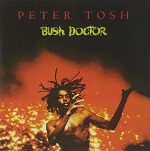 peter-tosh-bush