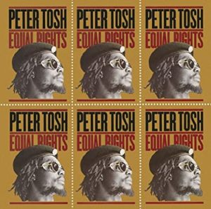 peter-tosh-equal