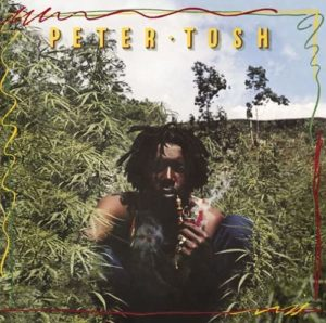 peter-tosh-legalize