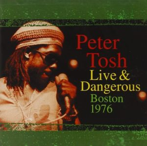 peter-tosh-live