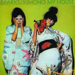 sparks-kimono