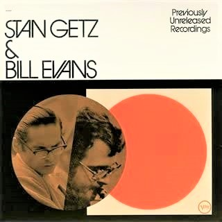 stan-getz-bill