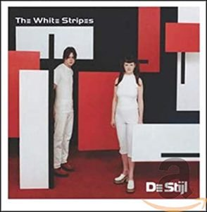 white-stripes-de