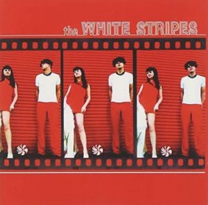 white-stripes-first