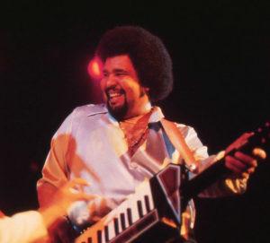 George-duke-keyboard