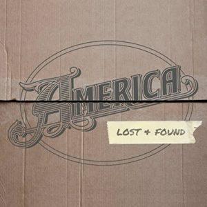america-lost