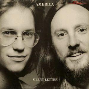 america-silent