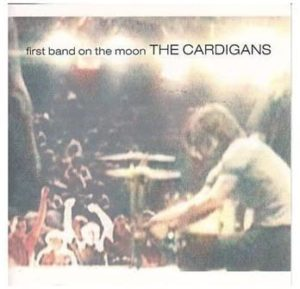 cardigans-first