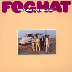 foghat-outlaws