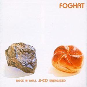 foghat-rocknroll