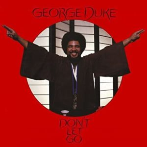george-duke-dont