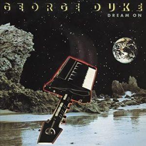 george-duke-dream