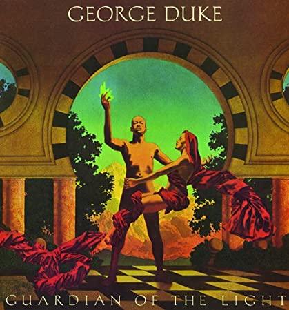 george-duke-guardian