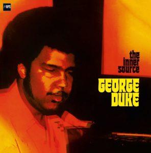 george-duke-inner