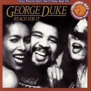 george-duke-reach