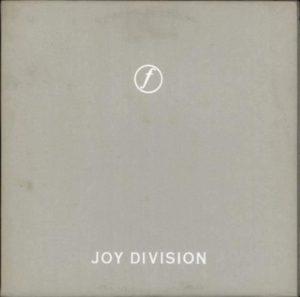 joy-division-still