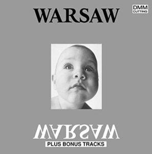 joy-division-warsaw